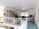3800 Bal Harbor Boulevard - Photo 25