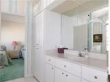 3800 Bal Harbor Boulevard - Photo 29