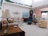 3800 Bal Harbor Boulevard - Photo 5