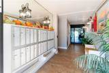 25188 Marion Ave - Photo 47