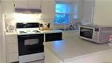 3251 White Ibis Court - Photo 10