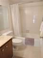 3251 White Ibis Court - Photo 14