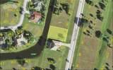 16365 Cape Horn Boulevard - Photo 1