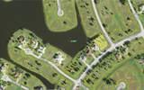 16229 Cape Horn Boulevard - Photo 1