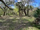 5550 River Bend Road - Photo 4