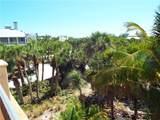 63 Palm Drive - Photo 14