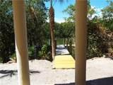 63 Palm Drive - Photo 66