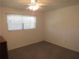 3407 Knox Terrace - Photo 10