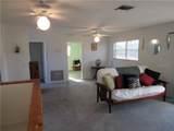 3407 Knox Terrace - Photo 15