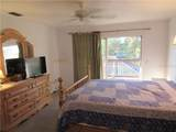 3407 Knox Terrace - Photo 17