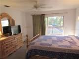 3407 Knox Terrace - Photo 18