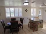 3407 Knox Terrace - Photo 6