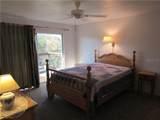 3407 Knox Terrace - Photo 7