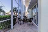 5184 Boyle Terrace - Photo 39