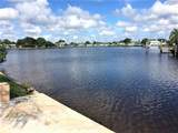 218 Waterway Drive - Photo 21