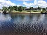 218 Waterway Drive - Photo 22