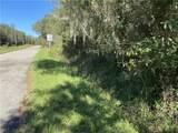 3422 Armadillo Trail - Photo 3