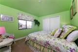 15248 Lakeland Circle - Photo 32