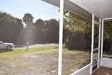 18546 Ayrshire Circle - Photo 38