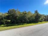 13276 Avalon Drive - Photo 1