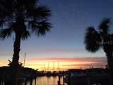 3321 Sunset Key Circle - Photo 17