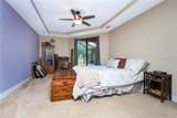 9620 Miami Circle - Photo 17
