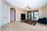 9620 Miami Circle - Photo 9