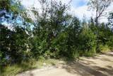 33390 Oil Well Road - Photo 4