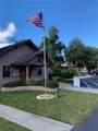 1515 Forrest Nelson Boulevard - Photo 16