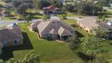 26572 Trinilas Drive - Photo 4