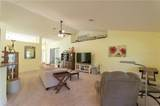 26572 Trinilas Drive - Photo 8