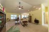 26572 Trinilas Drive - Photo 9