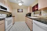 5133 San Luis Terrace - Photo 10