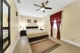 5133 San Luis Terrace - Photo 18