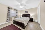 5133 San Luis Terrace - Photo 20