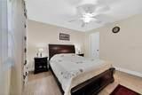 5133 San Luis Terrace - Photo 21