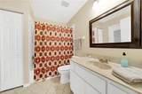 5133 San Luis Terrace - Photo 22