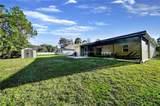 5133 San Luis Terrace - Photo 28