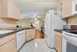 5133 San Luis Terrace - Photo 3
