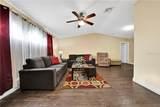 5133 San Luis Terrace - Photo 6