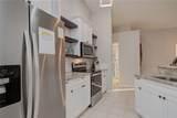 116 38TH Terrace - Photo 10