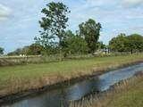 6971 County Road 660 - Photo 10