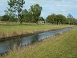 6971 County Road 660 - Photo 11