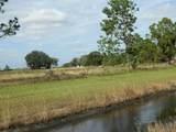 6971 County Road 660 - Photo 12