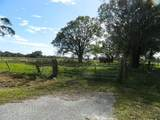 6971 County Road 660 - Photo 2