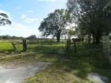 6971 County Road 660 - Photo 3