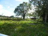 6971 County Road 660 - Photo 5
