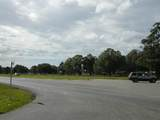 6971 County Road 660 - Photo 6
