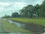 6971 County Road 660 - Photo 7