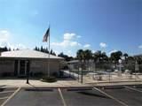 3311 Sunny Harbor Drive - Photo 9